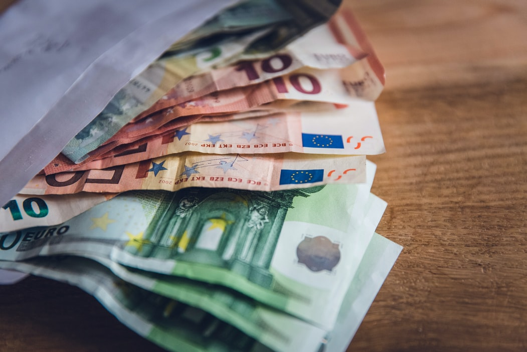 Un approccio valoriale di sistema per prevenire la corruzione nei Comuni - GIORNATA 2 - 8 GIUGNO ORE 15.00 – 17.00