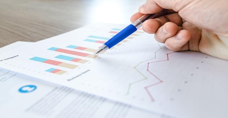 Il sistema contabile degli enti territoriali e dei loro organismi ed enti strumentali in regime di contabilità finanziaria - GIORNATA 1 - 28 SETTEMBRE ORE 14.00 - 18.00